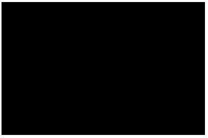 Pasticceria Cioccolateria Franco